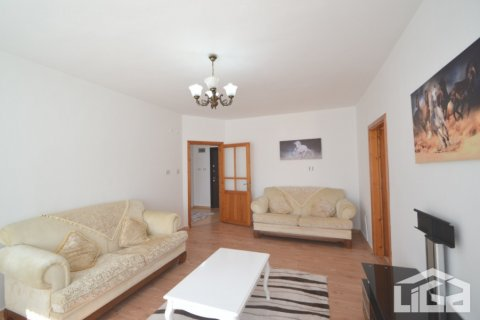Квартира 2+1 в Махмутларе, Турция №4155 - 9