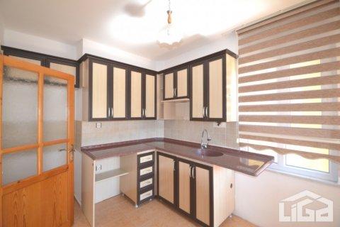 Квартира 2+1 в Махмутларе, Турция №4155 - 8