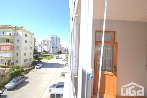 Квартира 2+1 в Махмутларе, Турция №4155 - 10