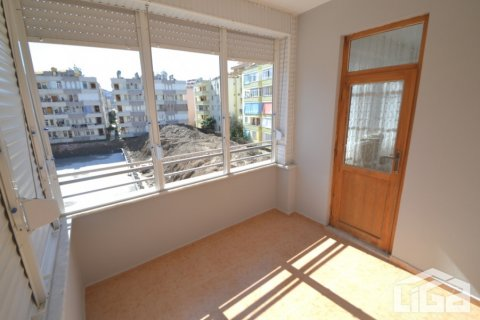 Квартира 2+1 в Махмутларе, Турция №4155 - 11