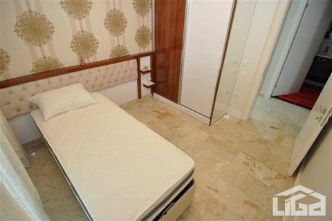 Продажа квартиры в Аланье, Анталья, Турция 2+1, 110м2, №4269 – фото 3