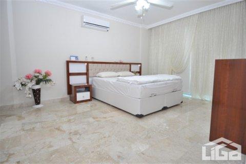 Продажа квартиры в Аланье, Анталья, Турция 2+1, 110м2, №4269 – фото 6