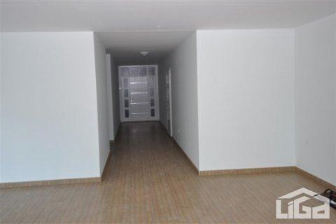 Продажа квартиры в Аланье, Анталья, Турция 2+1, 110м2, №4269 – фото 14