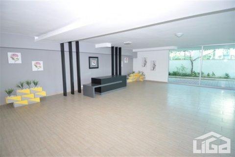 Продажа квартиры в Аланье, Анталья, Турция 2+1, 110м2, №4269 – фото 16