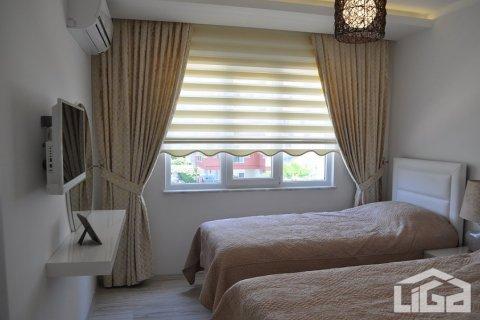 Продажа квартиры в Аланье, Анталья, Турция 1+1, 68м2, №4203 – фото 19