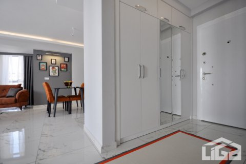 Продажа квартиры в Аланье, Анталья, Турция 2+1, 124м2, №4150 – фото 4