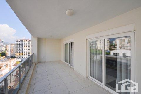 Продажа квартиры в Аланье, Анталья, Турция 2+1, 124м2, №4150 – фото 5
