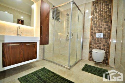 Продажа квартиры в Аланье, Анталья, Турция 2+1, 124м2, №4150 – фото 12