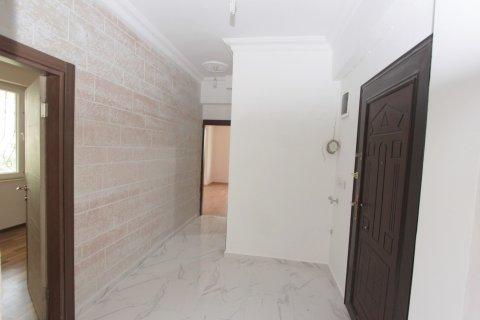 Квартира 2+1 в Анталье, Турция №4124 - 7