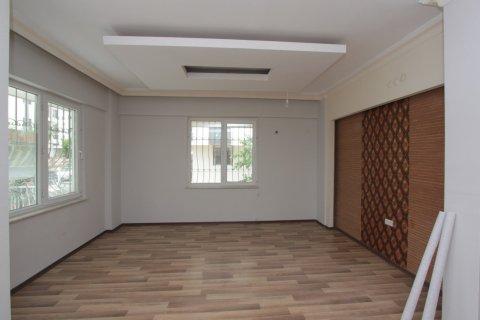 Квартира 2+1 в Анталье, Турция №4124 - 1