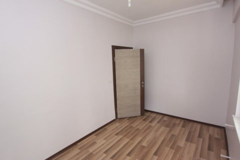 Квартира 2+1 в Анталье, Турция №4124 - 5