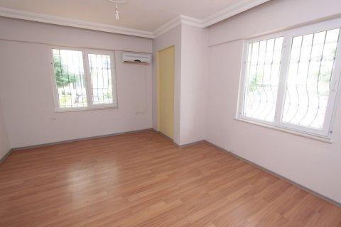 Квартира 2+1 в Анталье, Турция №4124 - 3