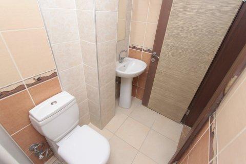 Квартира 2+1 в Анталье, Турция №4124 - 9