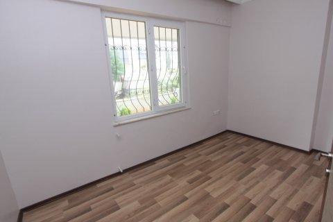 Квартира 2+1 в Анталье, Турция №4124 - 6