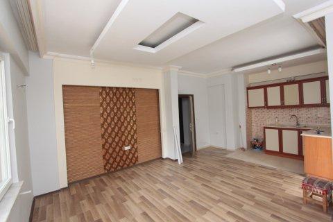 Квартира 2+1 в Анталье, Турция №4124 - 2