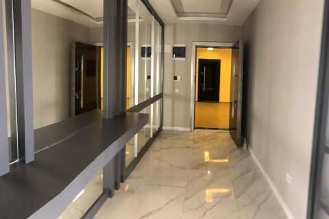 Продажа квартиры в Томюке, Мерсин, Турция 3+1, 110м2, №4142 – фото 5