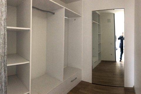 Продажа квартиры в Томюке, Мерсин, Турция 3+1, 110м2, №4142 – фото 4
