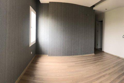 Продажа квартиры в Томюке, Мерсин, Турция 3+1, 110м2, №4142 – фото 8