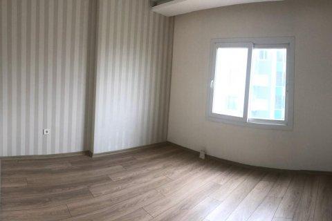 Продажа квартиры в Томюке, Мерсин, Турция 3+1, 110м2, №4142 – фото 11