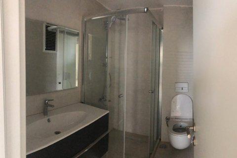 Продажа квартиры в Томюке, Мерсин, Турция 3+1, 110м2, №4142 – фото 10