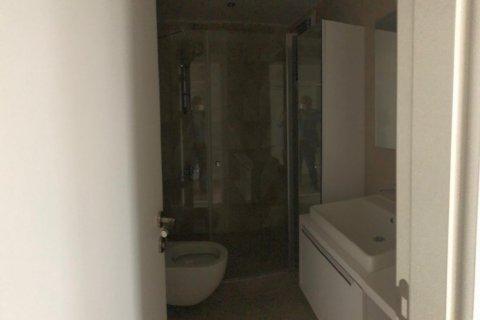 Продажа квартиры в Томюке, Мерсин, Турция 3+1, 110м2, №4142 – фото 13