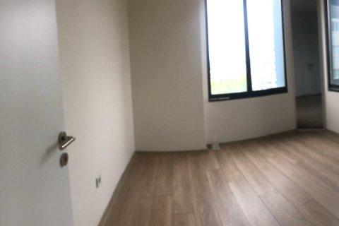Продажа квартиры в Томюке, Мерсин, Турция 3+1, 110м2, №4142 – фото 12