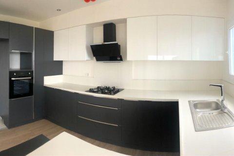 Продажа квартиры в Томюке, Мерсин, Турция 3+1, 110м2, №4142 – фото 2