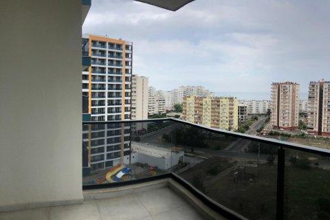 Продажа квартиры в Томюке, Мерсин, Турция 3+1, 110м2, №4142 – фото 6