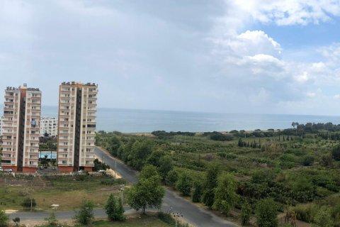 Продажа квартиры в Томюке, Мерсин, Турция 3+1, 110м2, №4142 – фото 20