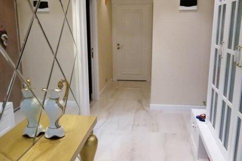 Продажа квартиры в Мерсине, Турция 3+1, 160м2, №4360 – фото 8