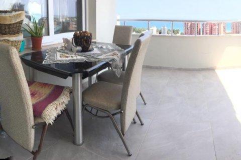 Продажа квартиры в Мерсине, Турция 3+1, 160м2, №4360 – фото 13