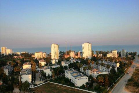 Продажа квартиры в Мерсине, Турция 3+1, 160м2, №4360 – фото 5