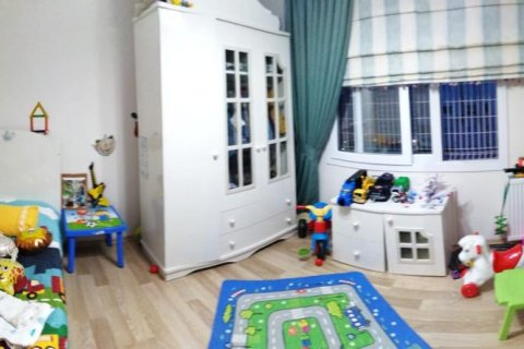 Продажа квартиры в Мерсине, Турция 3+1, 160м2, №4360 – фото 10