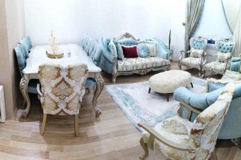 Продажа квартиры в Мерсине, Турция 3+1, 160м2, №4360 – фото 9