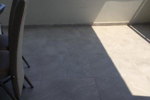 Продажа квартиры в Мерсине, Турция 3+1, 160м2, №4360 – фото 14