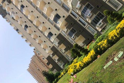 Продажа квартиры в Мерсине, Турция 3+1, 160м2, №4417 – фото 26