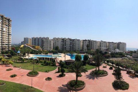 Продажа квартиры в Мерсине, Турция 3+1, 160м2, №4417 – фото 15
