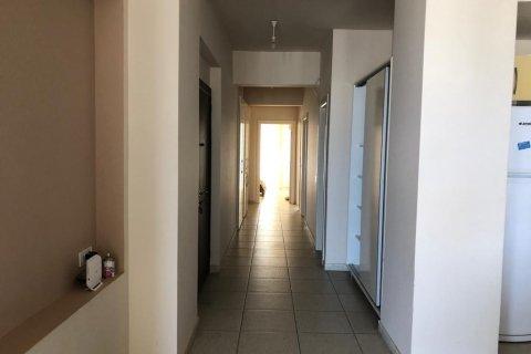 Продажа квартиры в Мерсине, Турция 3+1, 160м2, №4417 – фото 5