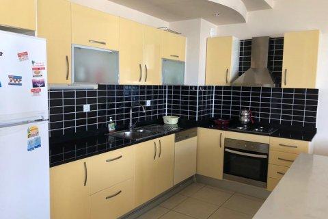 Продажа квартиры в Мерсине, Турция 3+1, 160м2, №4417 – фото 3