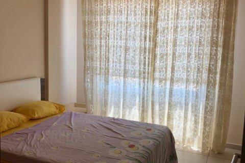 Продажа квартиры в Мерсине, Турция 3+1, 160м2, №4417 – фото 12