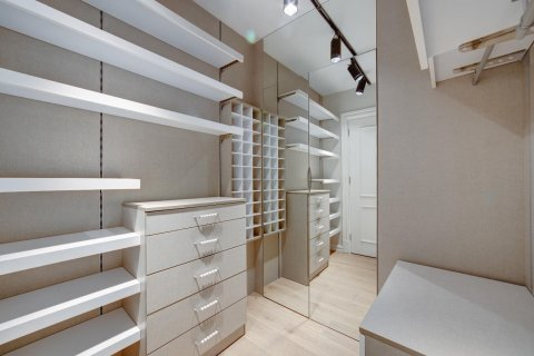 Продажа квартиры в Мерсине, Турция 3+1, 145м2, №4607 – фото 2