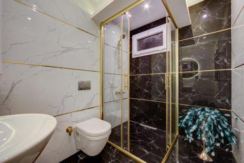 Продажа квартиры в Мерсине, Турция 3+1, 145м2, №4607 – фото 4