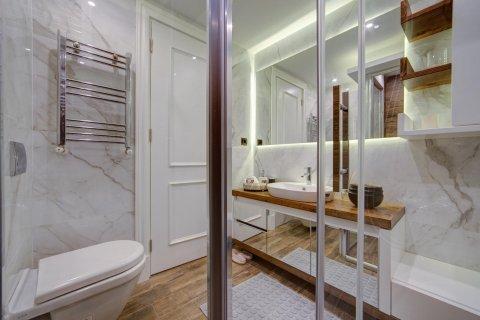 Продажа квартиры в Мерсине, Турция 3+1, 145м2, №4607 – фото 8
