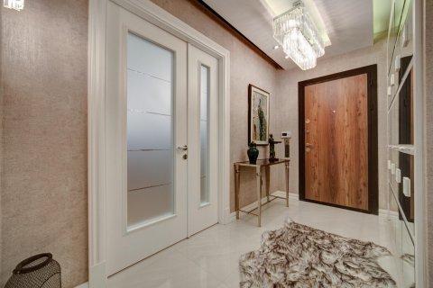 Продажа квартиры в Мерсине, Турция 3+1, 145м2, №4607 – фото 19