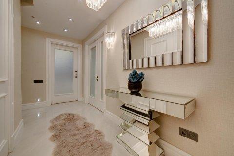 Продажа квартиры в Мерсине, Турция 3+1, 145м2, №4607 – фото 25