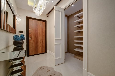 Продажа квартиры в Мерсине, Турция 3+1, 145м2, №4607 – фото 23