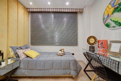 Продажа квартиры в Мерсине, Турция 3+1, 145м2, №4607 – фото 27