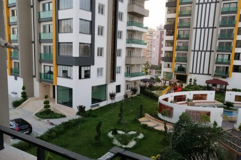 Продажа квартиры в Мерсине, Турция 4+1, 175м2, №4603 – фото 10