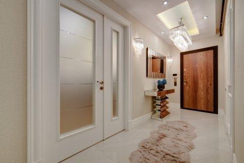 Продажа квартиры в Мерсине, Турция 4+1, 175м2, №4603 – фото 2