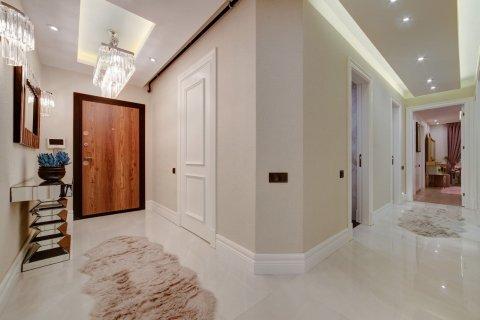 Продажа квартиры в Мерсине, Турция 4+1, 175м2, №4603 – фото 15